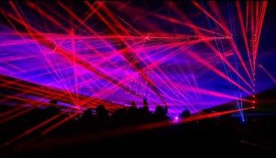 fn-laser-soul-lund