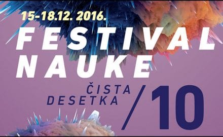 festival-nauke-logo