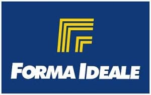 forma-ideale-logo
