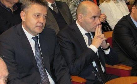 Aleksandar Đorđević BIA