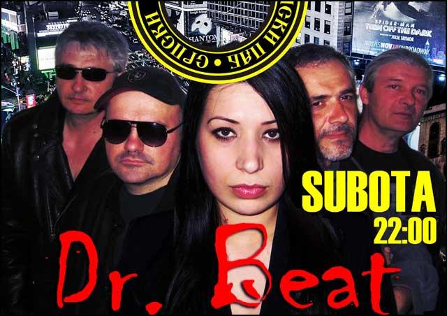 dr-beat-1