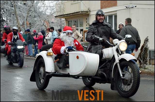 moto-deda-4