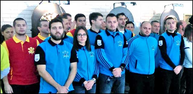-ekipa-pk-familija-032