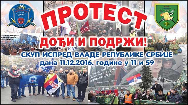 vojni_sindikat-srbije-protest