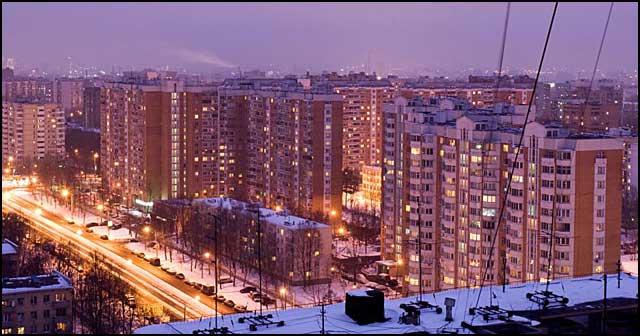 Moskva-lorilegion-media