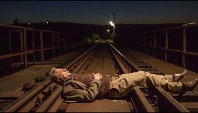 Train_Driver-s_Diary_Lazar_Ristovski