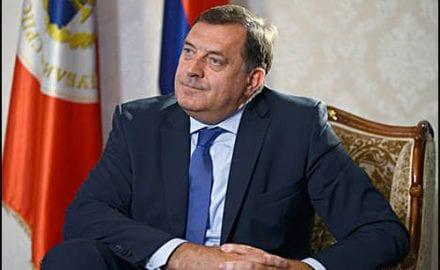milorad_dodik_ap