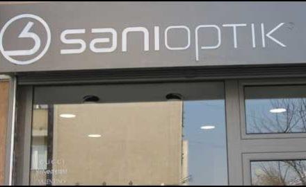 sanioptik-6