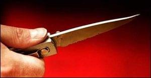 ubod-nožem-1