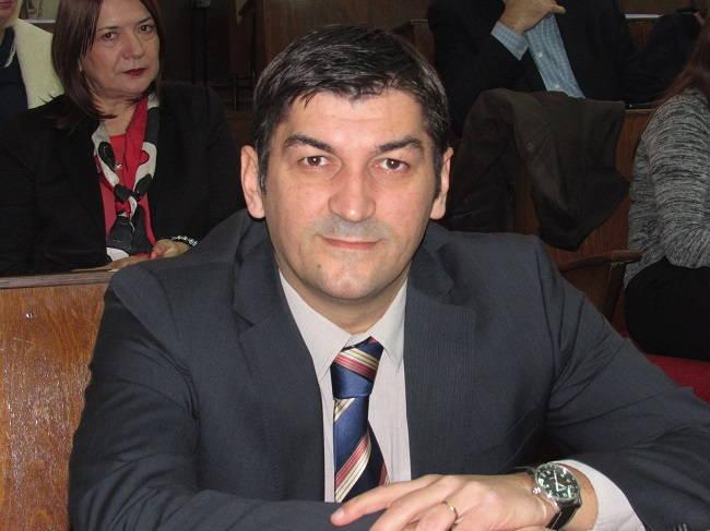 Vladica GavrilovićAutor:N_Jovanović