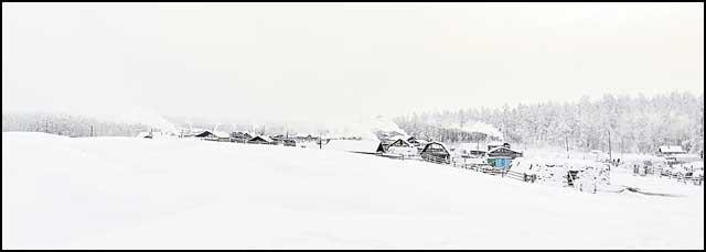winter_09a