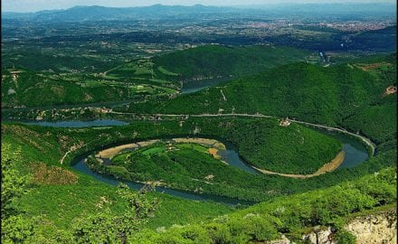 Meandri-Zapadne-Morave-(Foto-TOČ)