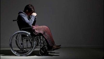 OSI-mladic-invalid-kolica