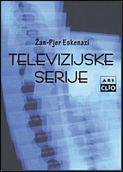 knjiga-TV-serije