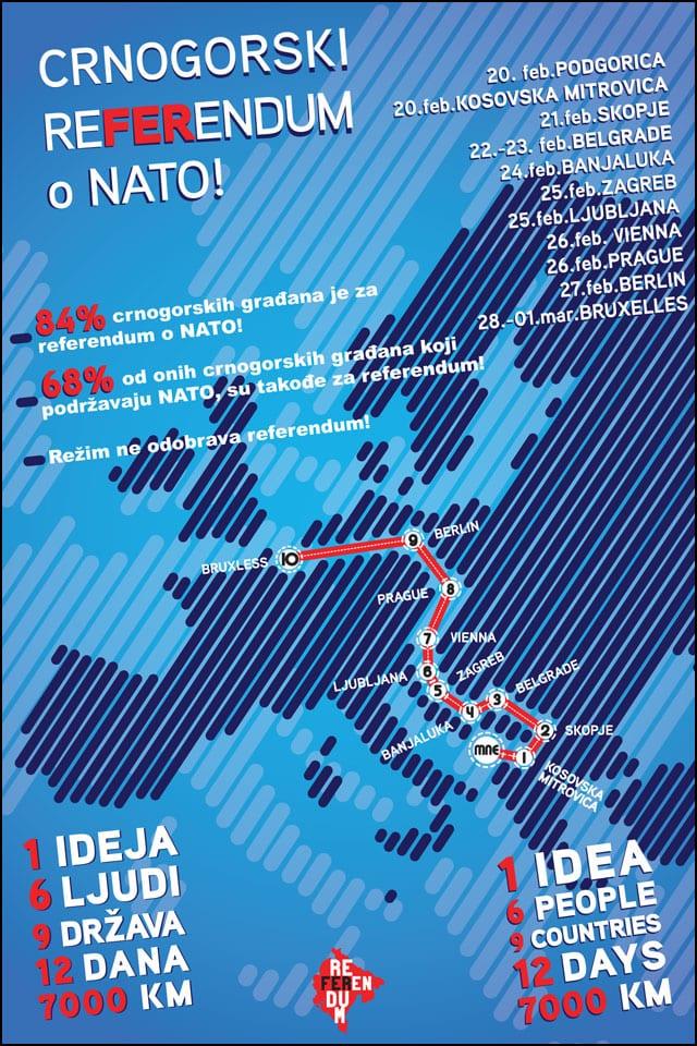 mapa-evrope-srp