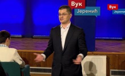 Vuk Jeremić
