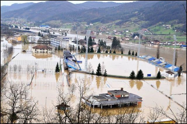 Rad-Mladost-je-odnela-poplava,-autor-Dijana-Nikšić,-SŠ-Dragačevo,-Guča