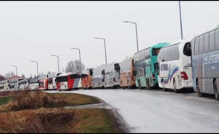 autobusi-1