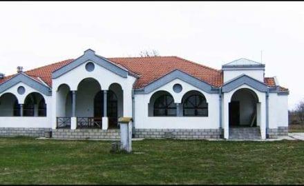 crkveni_dom_zablace