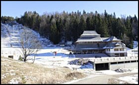 mg-ekoloski-centar
