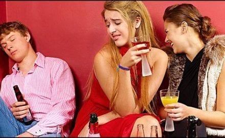 mladi-i-alkohol-2