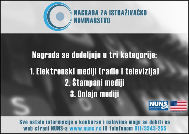 nuns-konkurs-1