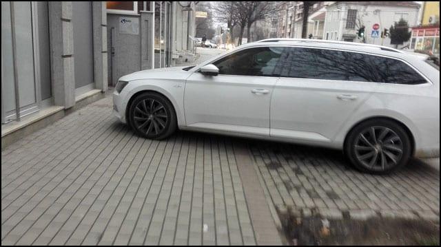 parkiranje-3a