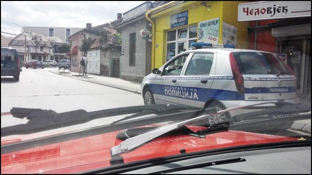 parkiranje-6