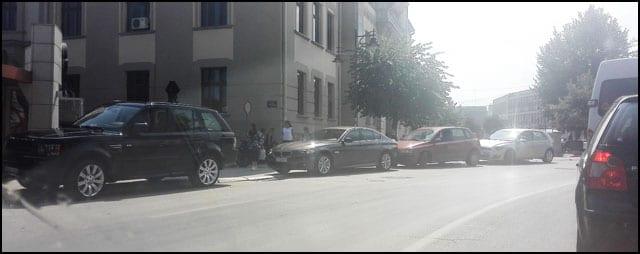 parkiranje-8