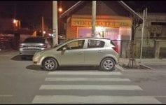 parkiranje-9e