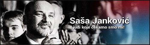 sasa-2