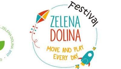 LOGOTIPI-festival-zelena-dolina