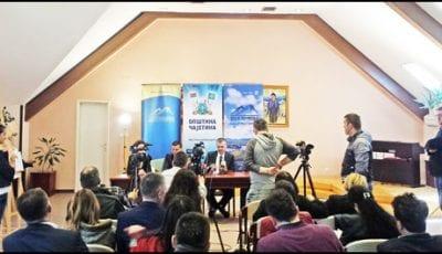 Milan-Stamatovic---konferencija-za-novinare