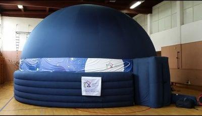Planetarijum