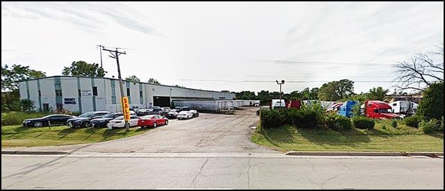 adresa-1000--N-Villa-Ave,-Villa-Park,-IL