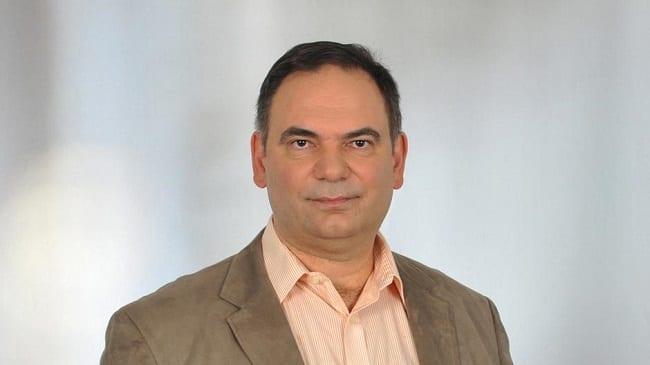 Dragoslav Dedović