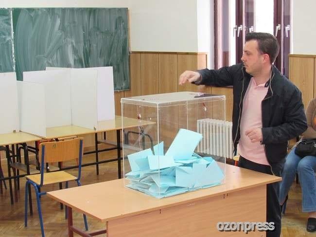 izbori24 (2)