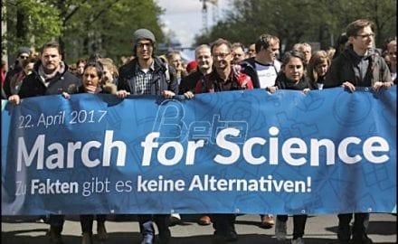marš-za-nauku-1