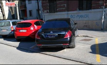 parking-2qq