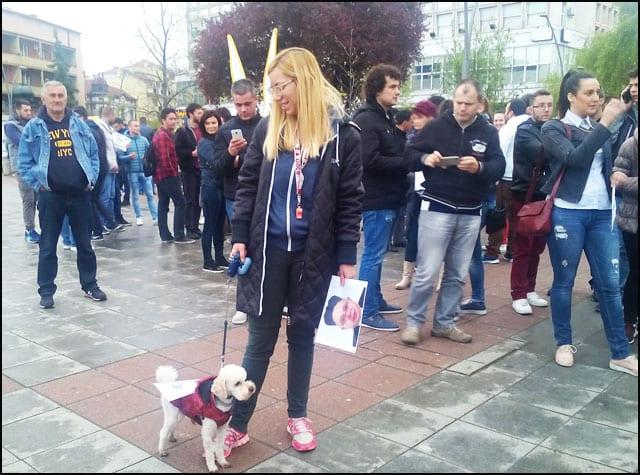 protest-4q