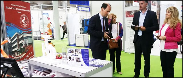 Drzavni-sekretar-u-Ministarstvu-prosv.,nauke-i-tehnol