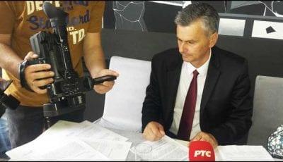 Milan-Stamatovic-Konferencija-za-novinare-22.5