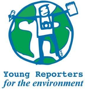 Mladi-eko-reporteri-logo