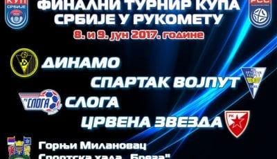 Plakat-Kup-Srbije-Rukomet