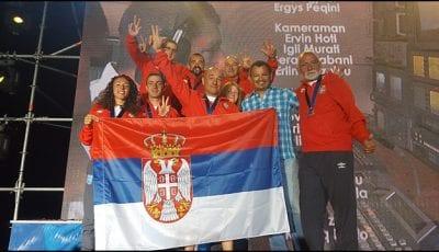 Reprezentacija-Srbije---vicesampioni-sveta-(Medium)