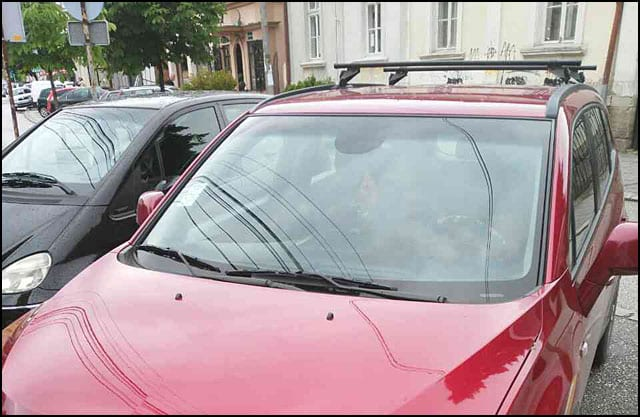 parkiranje-1q2