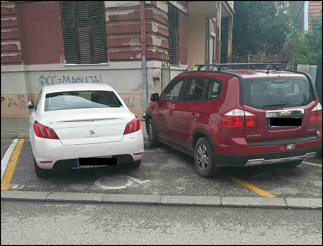 parkiranje-1q4