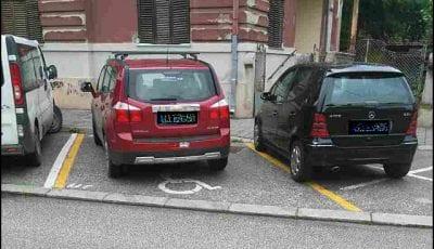 parkiranje-1q5