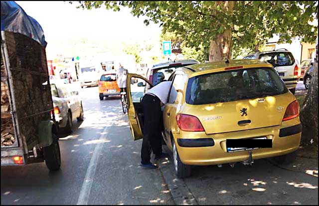 parkiranje-4