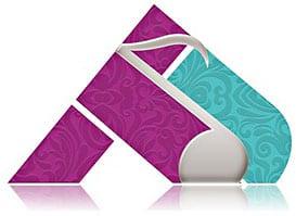 tijana-logo